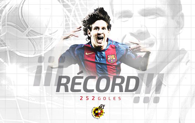 3_messi_record_640x406_2