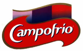 Campofrio-3