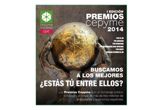 Premios-CEPYMEdlle_3