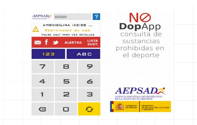 appagencia