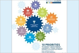 be_10_priorities_325x220
