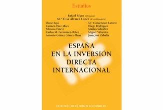 libro_iee_inversion_325x220