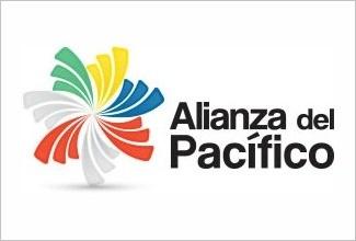logo_alianza_pacifico_325x220_1