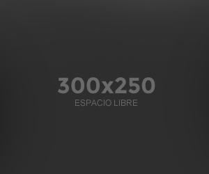 no-banner300x250-1