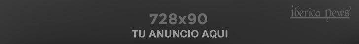 no-banner728x90