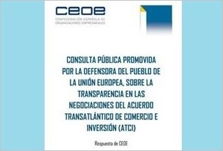 respuesta_ceoe_transparencia_atci_325x220_1