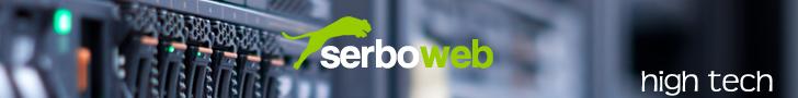 serboweb