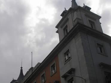 741-621-ministerio_edificio_25