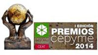 PremiosCEPYME-3