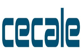 cecale325x220_26