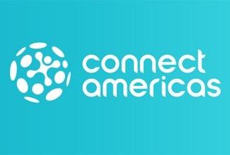 connectamericas_logo_325x220