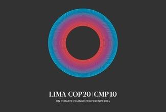cop20_logo_325x220
