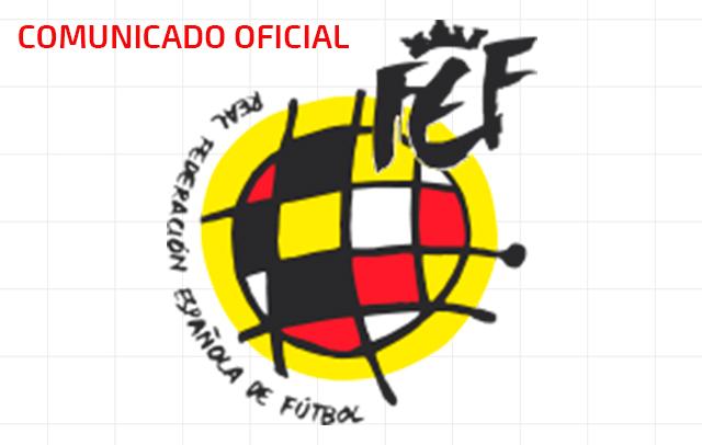 logo-con-leyenda-rfef