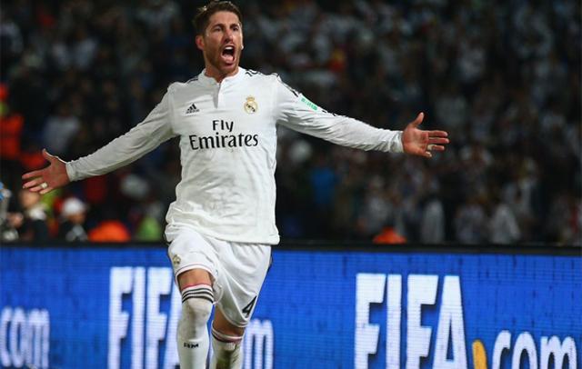 El Real Madrid derrota a San Lorenzo (2-0) y gana su primera Copa Mundial de Clubes
