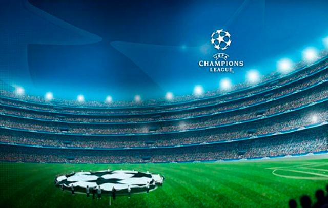 uefachampions2014