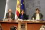 España, una potencia también en arbitraje de fútbol femenino