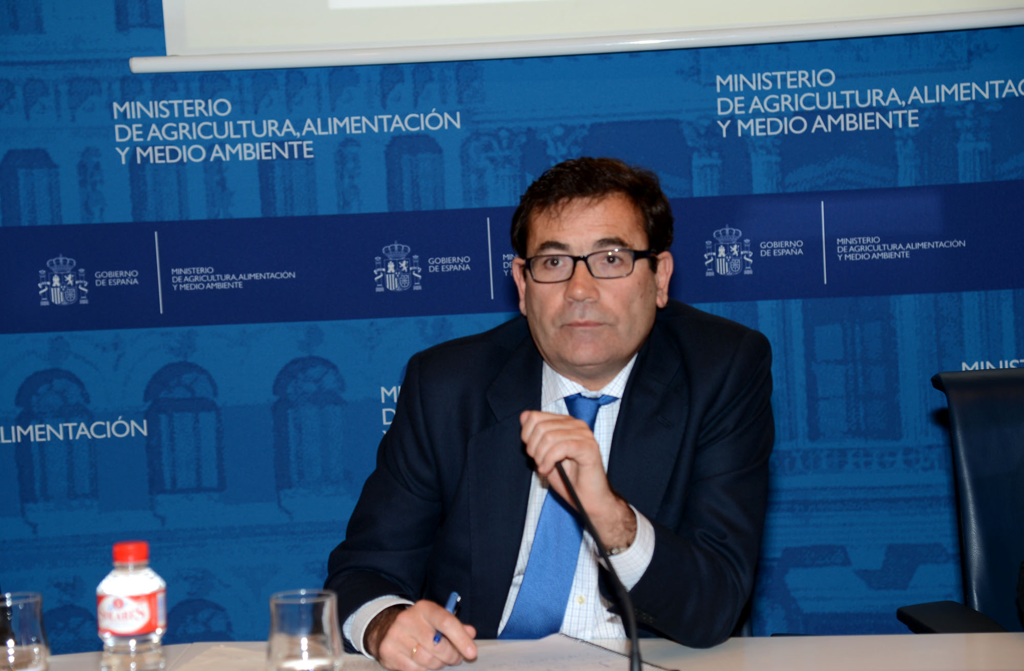 Carlos Cabanas_tcm7-330971