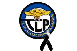 DGC-150127-TLP-Accidente-Albacete-01-M