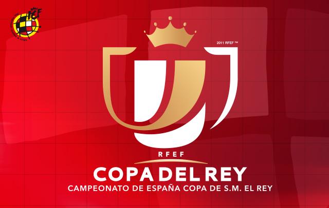 copa_rey_640x406_0_3