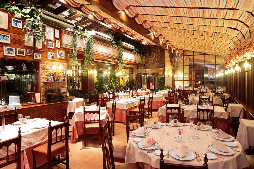 sala-restaurante