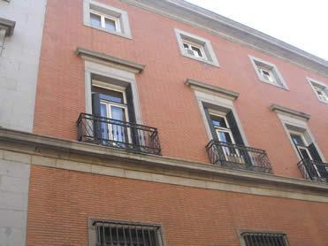 352-208-ministerio_edificio_20
