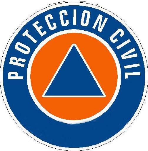 Protección Civil y Emergencias alerta por fuertes nevadas en la cordillera Cantábrica