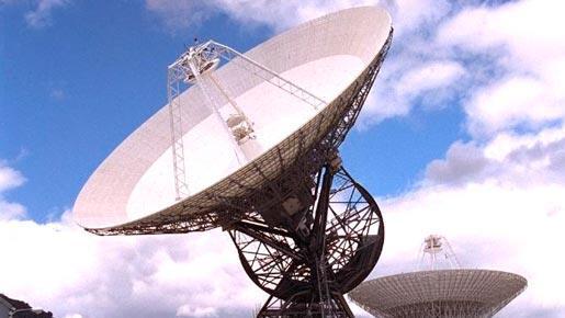 El Ministerio de Industria, Energía y Turismo constata el significativo aumento de la cobertura de banda ancha en España