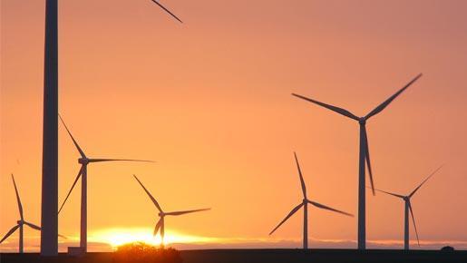 El Ministerio de Industria, Energía y Turismo destina 168 millones de euros para proyectos de eficiencia y ahorro energético