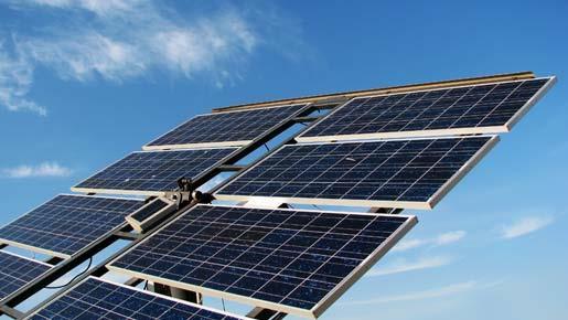 El Gobierno aprueba la regulación de la producción de energía eléctrica extrapeninsular