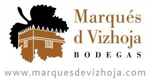Logotipo-Bodega