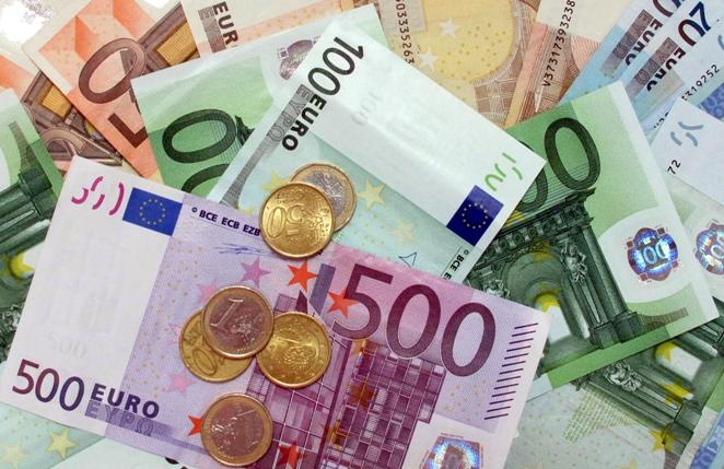 La Seguridad Social registró un saldo positivo de 3.783 millones de euros