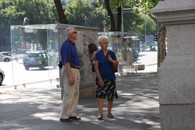 La nómina de pensiones contributivas de mayo alcanza los 8.218 millones de euros