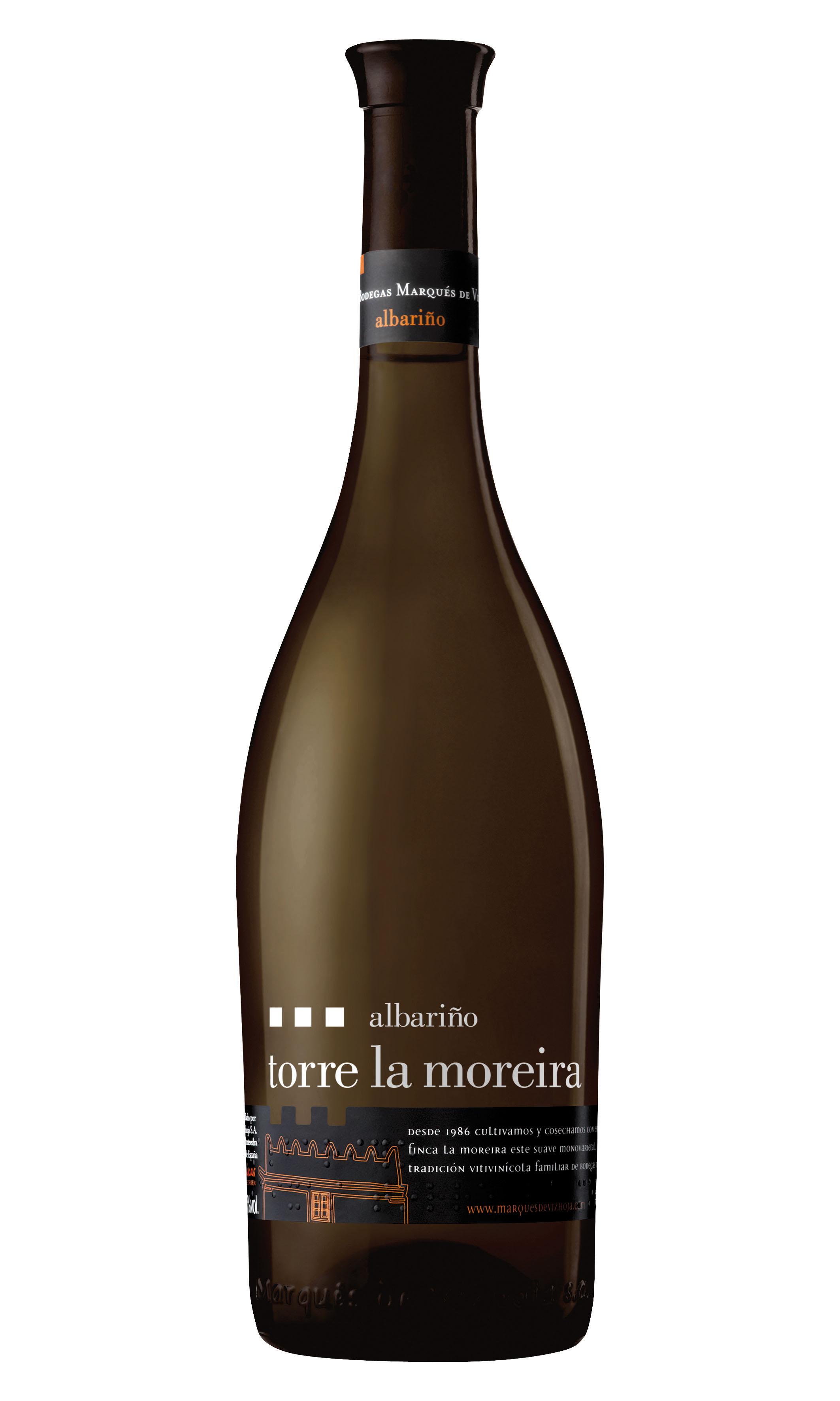 TorreLaMoreira750