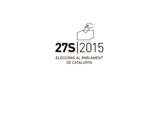 20150925_eleccions27S.jpg_630798104