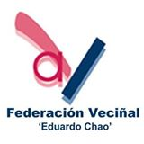 Logo Favec