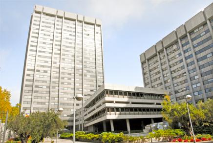 El Gobierno aprueba el nuevo marco de recuperación y resolución de entidades financieras