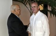 España firma con Cuba el acuerdo de reestructuración de la deuda a corto plazo