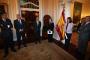 España apoya acciones de cooperación en materia de adaptación al cambio climático a nivel local para la región iberoamericana