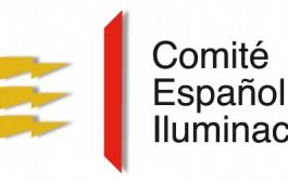 Entrevista al delegado de Galicia D. José Ramón de la Iglesia del Comité Español de Iluminación
