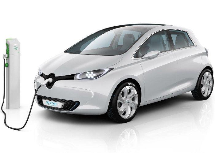 El Gobierno apoya con 16,6 millones la compra de vehículos de energías alternativas y la infraestructura de recarga