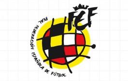 Suspendido el partido entre las selecciones nacionales de Bélgica y España