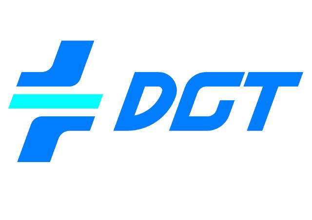 La DGT facilita equipos y formación a policías locales para control de drogas en el ámbito urbano