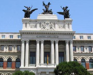 Acuamed licita por cerca de 4 millones de euros la construcción de una balsa intermedia en la Acequia Real de Escalona (Valencia)