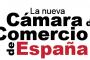La Cámara de España destinará 25 millones de euros a ayudas a la contratación de menores de 30 años, en los tres próximos ejercicios