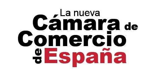 La Cámara de España propone cuatro Pactos de Estado ante las elecciones del 20-D