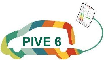 El Consejo de Ministros aprueba la prórroga del PIVE-8