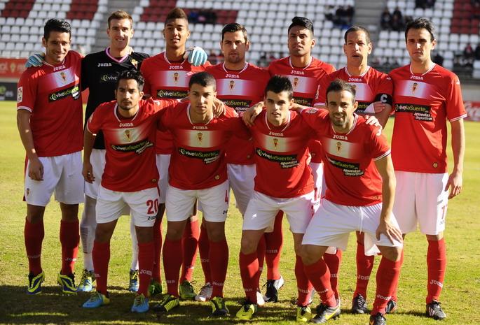 Declarado de alto riesgo el encuentro Real Murcia C.F. - F.C. Cartagena que se disputará el próximo domingo