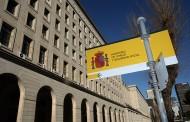 Gobierno e interlocutores sociales valoran conjuntamente el Programa de Activación para el Empleo