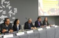 España y el Programa de Naciones Unidas para el Desarrollo (PNUD) presentan sus principales acciones de cooperación y cambio climático en América Latina y Caribe