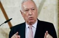 El ministro participa en la entrega de los Premios Carles Ferrer Salat